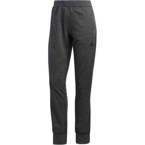 Pantalon BELIEVE THIS - Adidas - Shopsquare