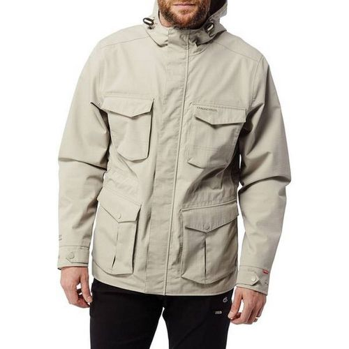 Veste imperméable FORESTER - Craghoppers - Shopsquare