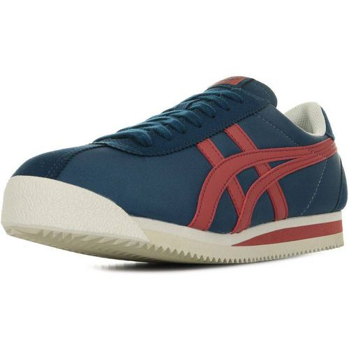 "Baskets Tiger Corsair ""Independence"" - Onitsuka Tiger - Shopsquare"