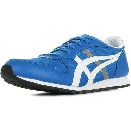 Baskets Temp Racer - Onitsuka Tiger - Shopsquare