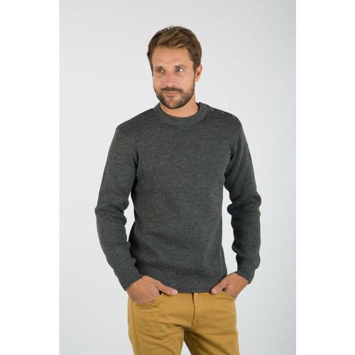 Pull marin laine FOUESNANT - ARMOR-LUX - Shopsquare