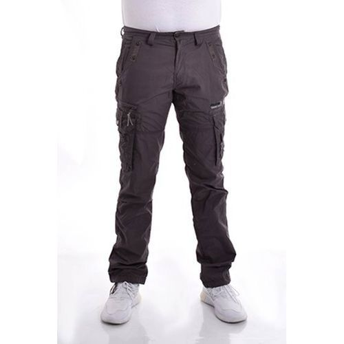 Pantalon Battle Camano - RITCHIE - Shopsquare