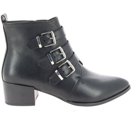 Bottines / boots synthetique - MARIA MARE - Modalova