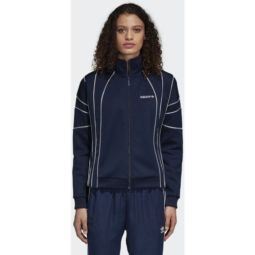 Veste de survêtement EQT - adidas Originals - Shopsquare