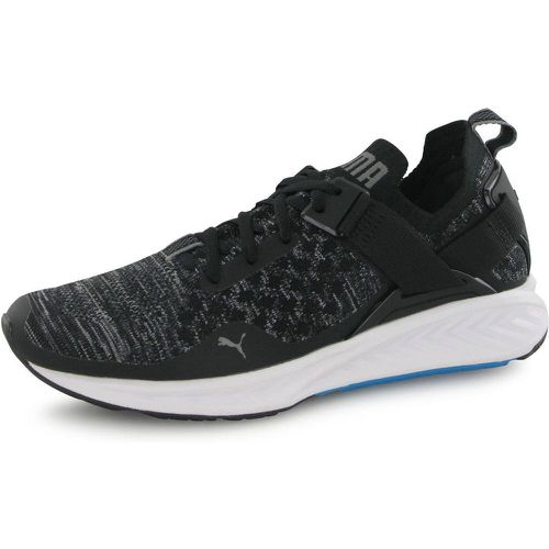 Chaussures IGNITE EVOKNIT LOW - Puma - Shopsquare