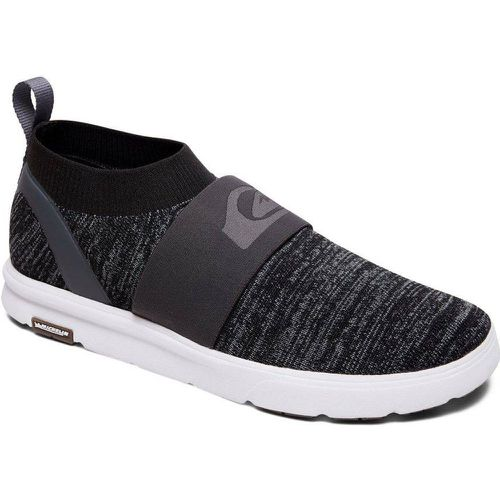 Chaussures slip-on amphibian AMPHIBIAN PLUS SLIP-ON - Quiksilver - Modalova