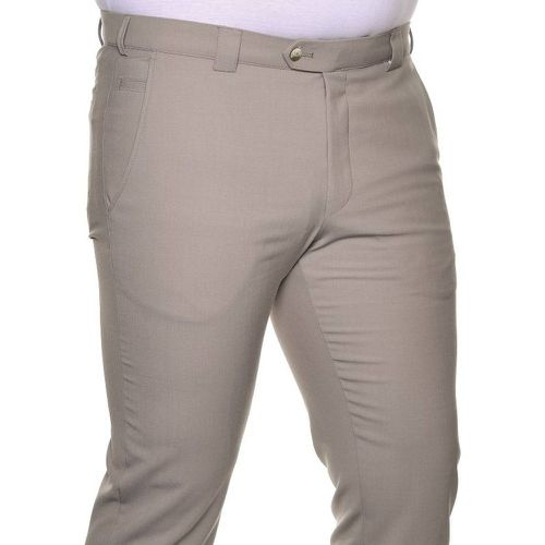 Pantalon Coton - Meyer - Shopsquare