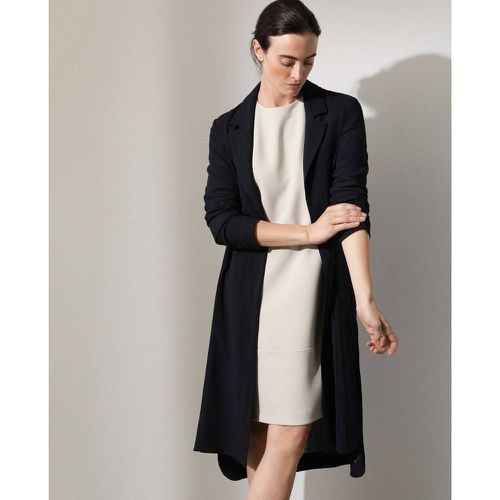 Blazer long - WOMAN LIMITED EL CORTE INGLES - Modalova