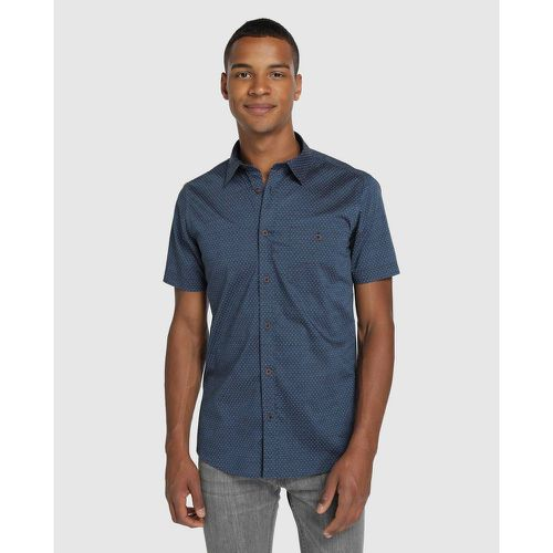 Chemise slim - EASY WEAR - Modalova