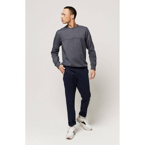 Pantalon long Chino pants - O'Neill - Shopsquare