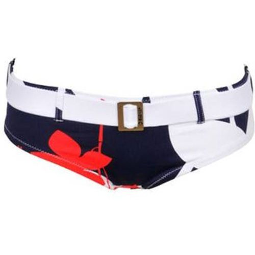 Bas de maillot de bain shorty kingston - Morgan - Modalova