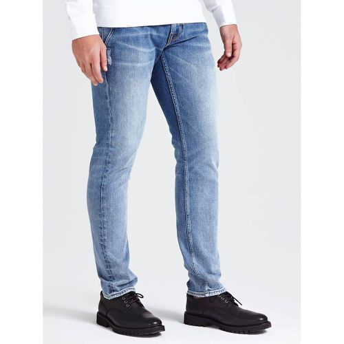 Jean Effet Use - Guess - Shopsquare
