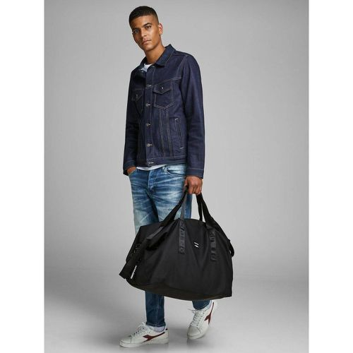 Sac Minimaliste week-end - jack & jones - modalova