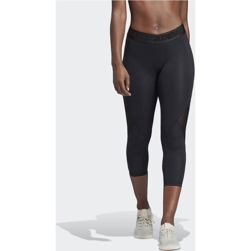 Legging 7/8 training CF6556 - adidas Performance - Shopsquare