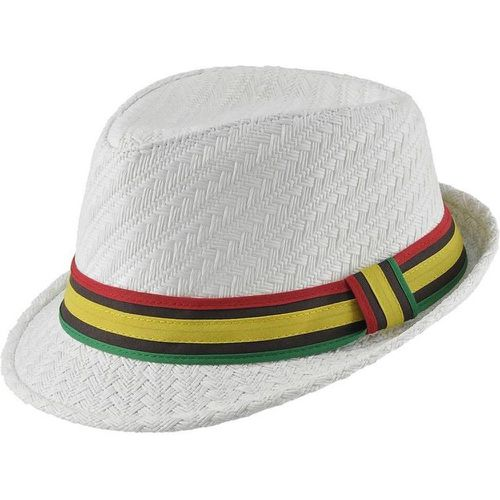 Trilby Ghana - DANDYTOUCH - Shopsquare