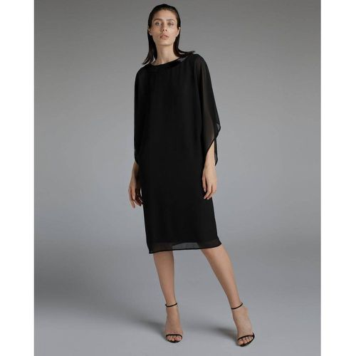 Robe courte - WOMAN EL CORTE INGLES - Modalova