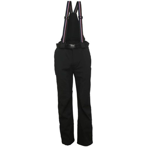 Pantalon de ski mixte CANDAL - PEAK MOUNTAIN - Shopsquare