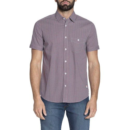Chemise 700 taille normale - CARRERA JEANS - Shopsquare