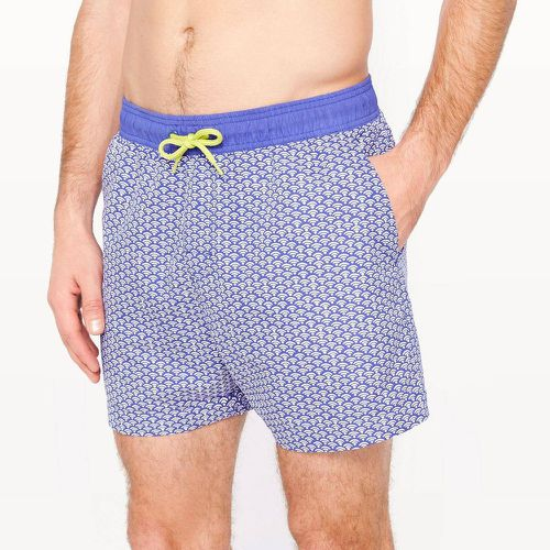 Short de bain - LA REDOUTE COLLECTIONS - Modalova