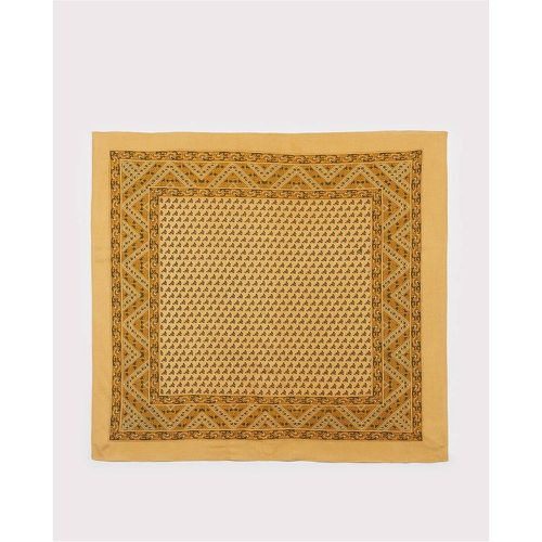 Fichu type bandana - GREEN COAST - Shopsquare