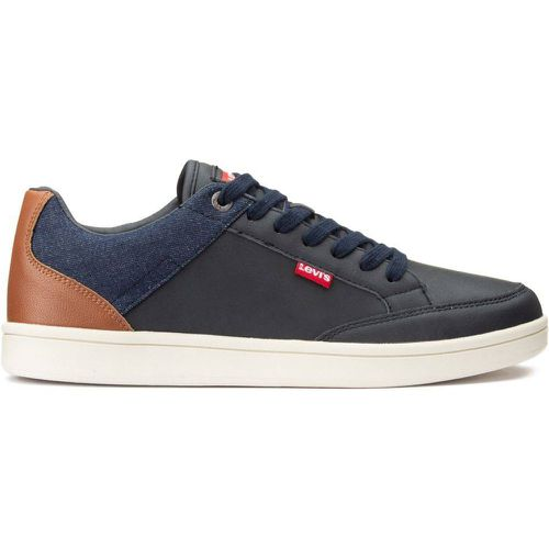 Baskets Billy - Levi's - Modalova