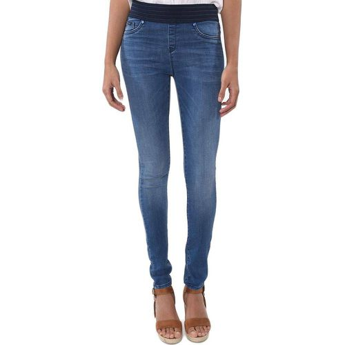 Jegging extensible - KEBELLO - Modalova