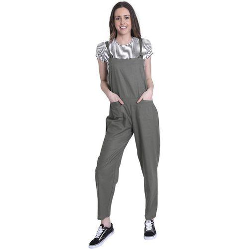 466a4c0e9add5f Combi Pantalon pour Femme   Shopsquare