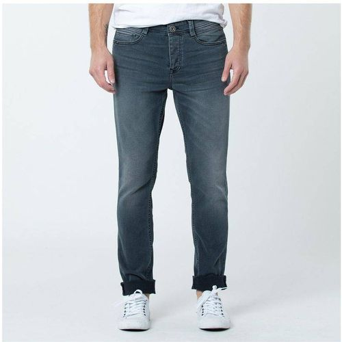 Jean coton tapered JAPAN - Lee Cooper - Modalova