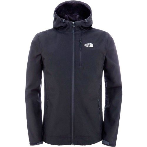 Durango - Veste Homme - noir - The North Face - modalova