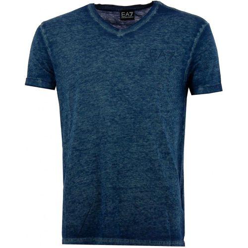 ae40f7cda4c1b Tee-shirtEmporio Armani () - EA7 - Shopsquare