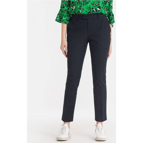 Pantalon classique PALMORA - LEON AND HARPER - Shopsquare