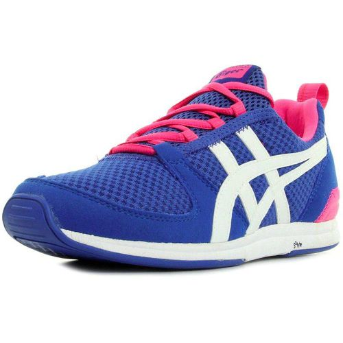 Baskets Ult Racer - Onitsuka Tiger - Shopsquare