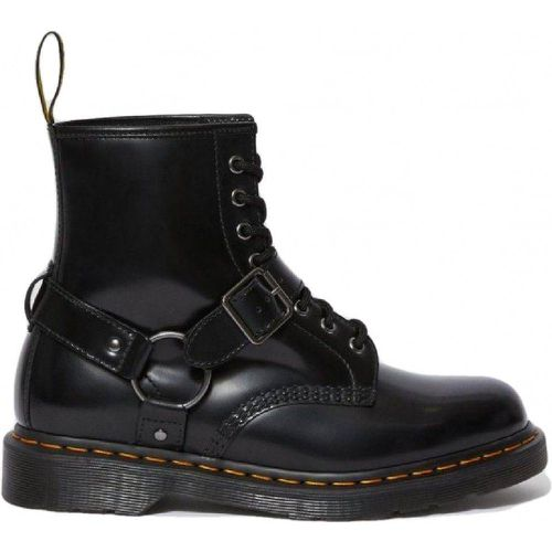 Boot 1460 HARNESS - Dr Martens - Modalova