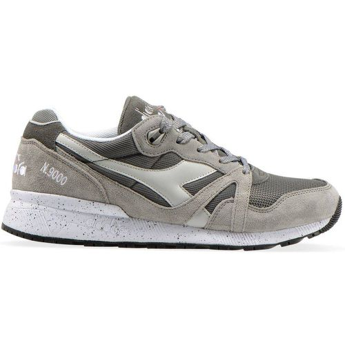 Basket mode N9000 SPECKLED - Diadora - Shopsquare