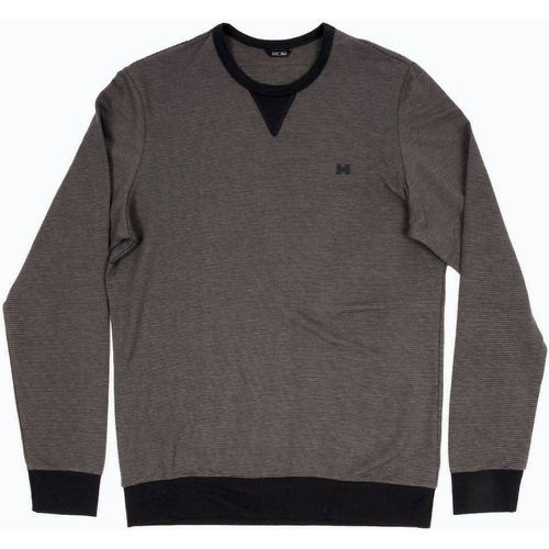 Sweater Emmanuel - HOM - Shopsquare