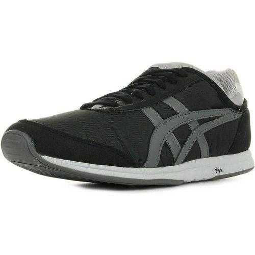 Baskets Golden Spark - Onitsuka Tiger - Shopsquare