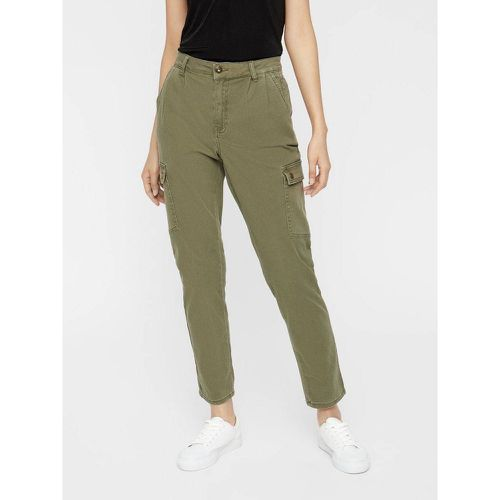 Pantalon Cargo - Noisy May - Modalova