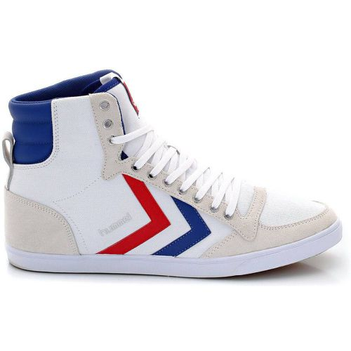 HUMMEL TEN STAR HIGH - Hummel - Shopsquare