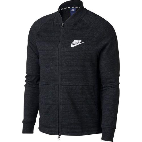 vente chaude en ligne 3231f 74aba Veste Sportswear Advance 15 Jacket - 896896