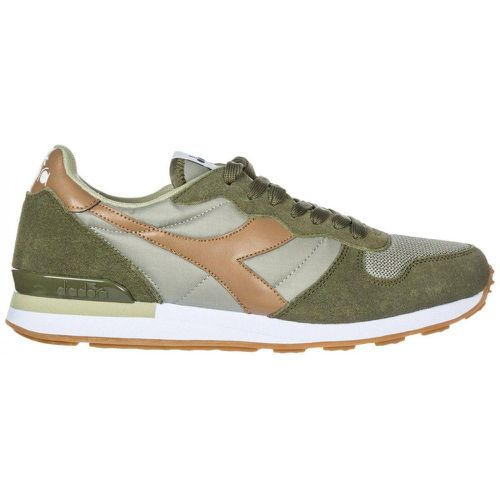 Basket mode CAMARO - Diadora - Shopsquare
