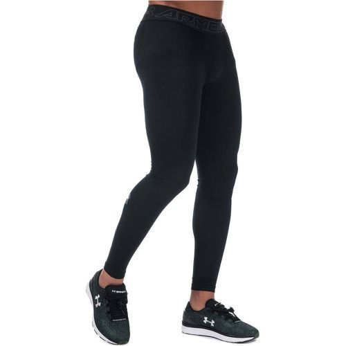 Legging Cold Gear - Under Armour - Shopsquare