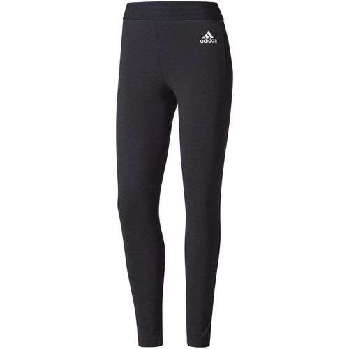 Collants SPORT ID TIGHT - Adidas - Shopsquare