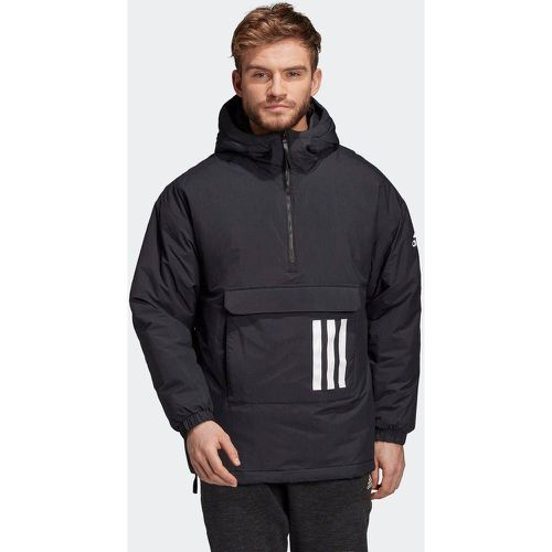 Anorak Insulated - adidas Performance - Shopsquare