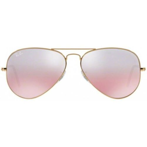 Lunettes de soleil AVIATOR LARGE METAL RB3025 - Ray-Ban - Shopsquare