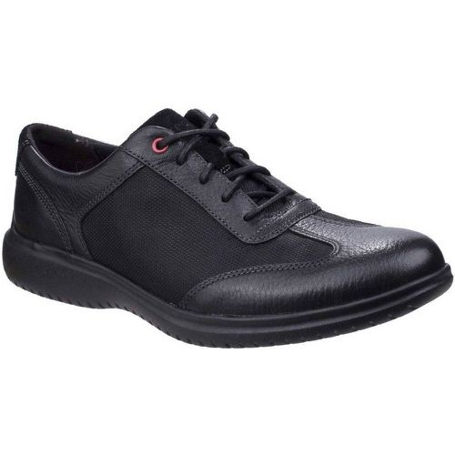 Chaussures DRESSPORTS - Rockport - Shopsquare