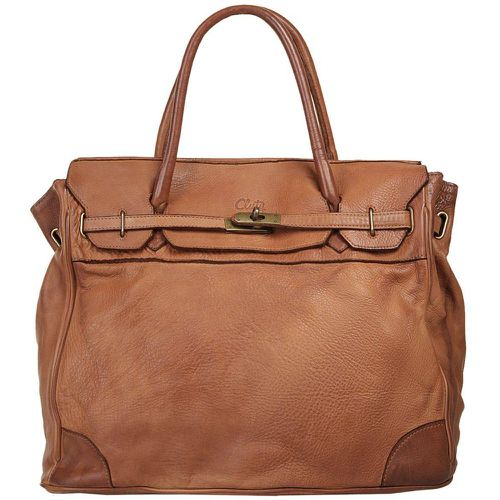 Sac Shopping. - cluty - modalova