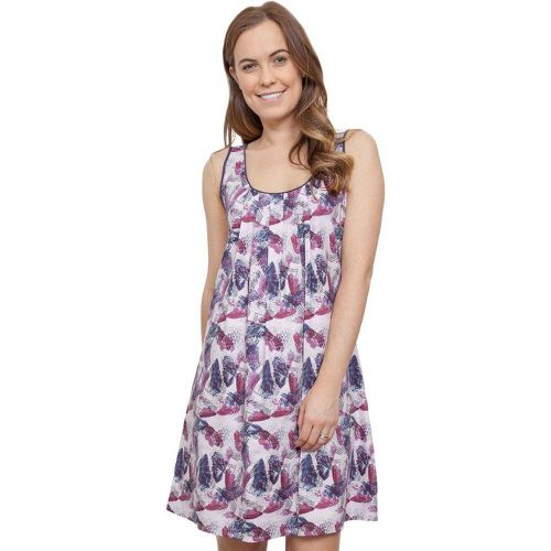 Nuisette Floral CASSIE - Cyberjammies - Shopsquare