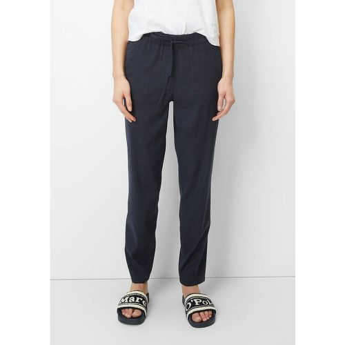 Pantalon - Marc O'Polo - Shopsquare