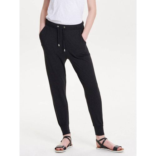 Pantalon Ample - ONLY - Shopsquare