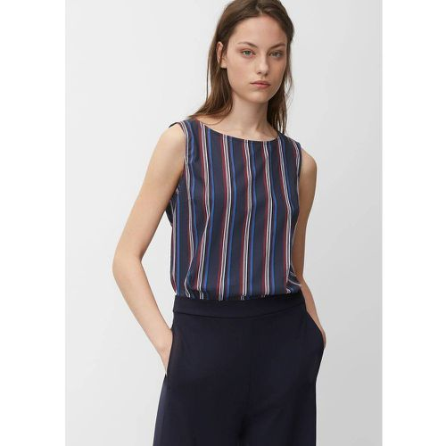 Blouse - Marc O'Polo - Shopsquare